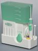 脈動ジェット水流口腔洗浄器 DENTREX