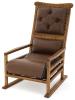 麻朝和椅子
