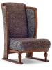 らく楽椅子「うたたね」(ご注文は電話・FAXで)