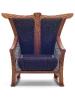 らく楽椅子「かがやき」(ご注文は電話・FAXで)