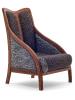 らく楽椅子「和む」(ご注文は電話・FAXで)