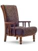 らく楽椅子「ほのぼの」(ご注文は電話・FAXで)