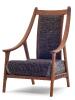 らく楽椅子「工芸」(ご注文は電話・FAXで)