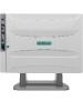 バイオミクロン 据置/壁掛型空気清浄機 BM-H101A