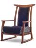 らく楽椅子「ゆうゆう」※ご注文は電話・FAXで。