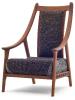 らく楽椅子「工芸」※ご注文は電話・FAXで。