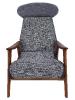 らく楽椅子「アトリエ」※ご注文は電話・FAXで。