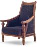 らく楽椅子「歓び」※ご注文は電話・FAXで。